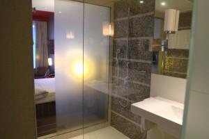 Hotel Review und Bericht