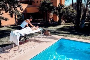 Massagen auf Mallorca