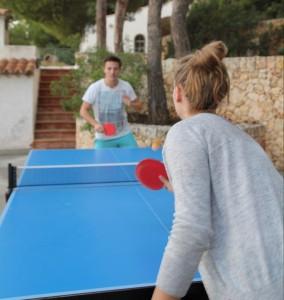 Mallorca Finca Top Villas
