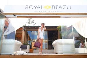 Best Beachclub Mallorca