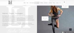 Designer Mode Online